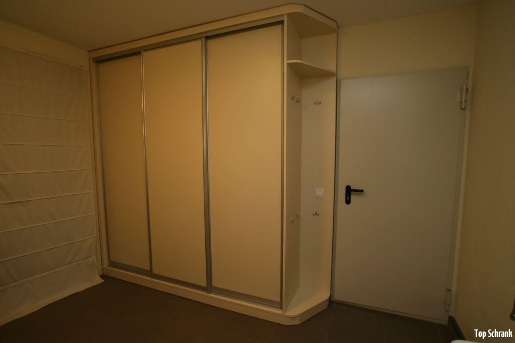 top schrank m bel nach ma einbauschr nke m bel f r. Black Bedroom Furniture Sets. Home Design Ideas