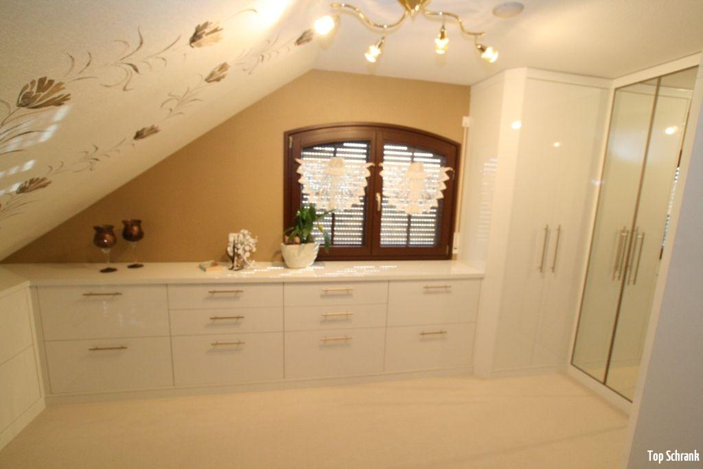 top schrank begehbare schr nke. Black Bedroom Furniture Sets. Home Design Ideas