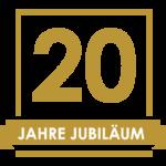 logo_20_TOPS_Kamil_www